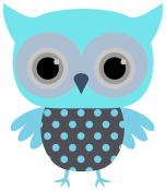 cropped-tealowl.png