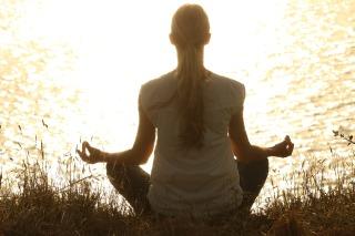 meditate22