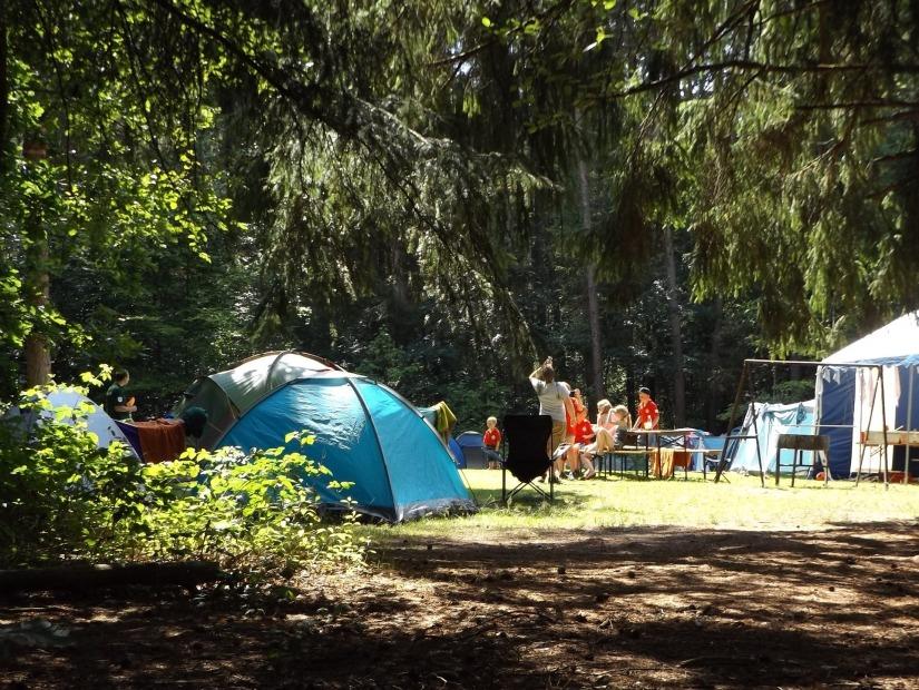 camp-1163419_1920 copy