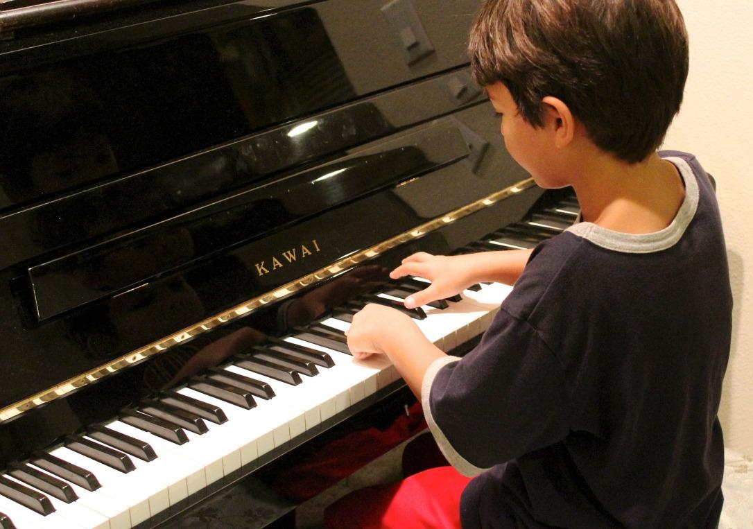 piano-78492_1920 copy