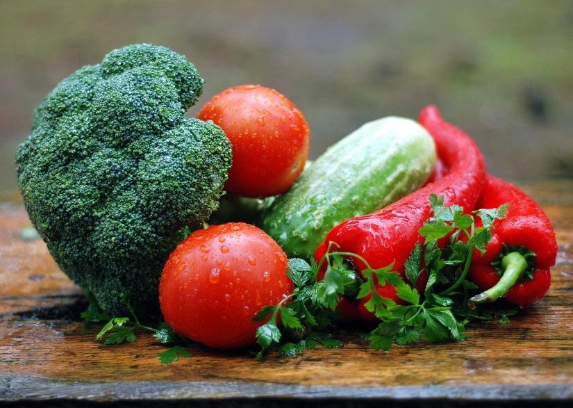 vegetables-1584999_1280 copy