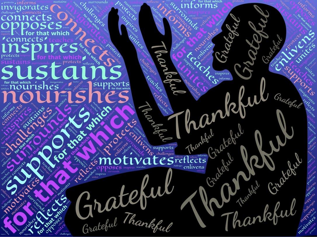 grateful-1987667_1920 copy