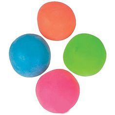 3af70b46e4882f5624a541688093818d--silly-putty-stress-ball