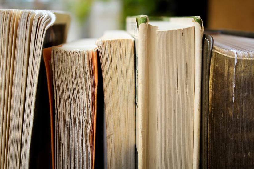 books-1850645_1280 copy