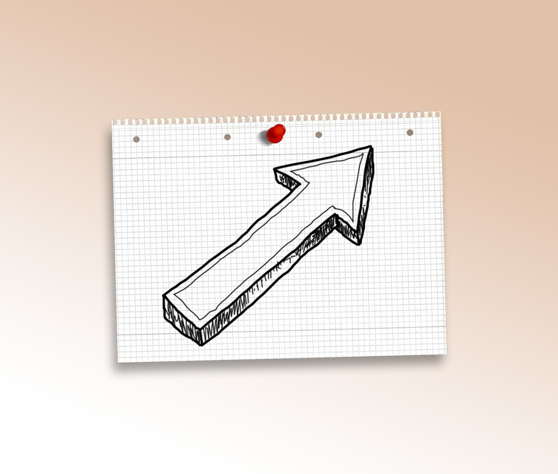 doodle-1388089_1280 copy