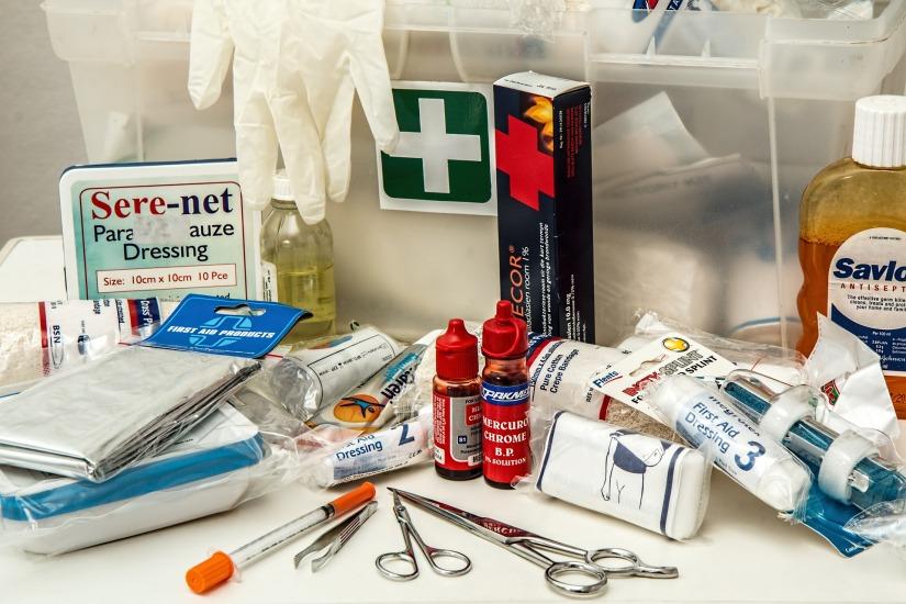 first-aid-908591_1920 copy
