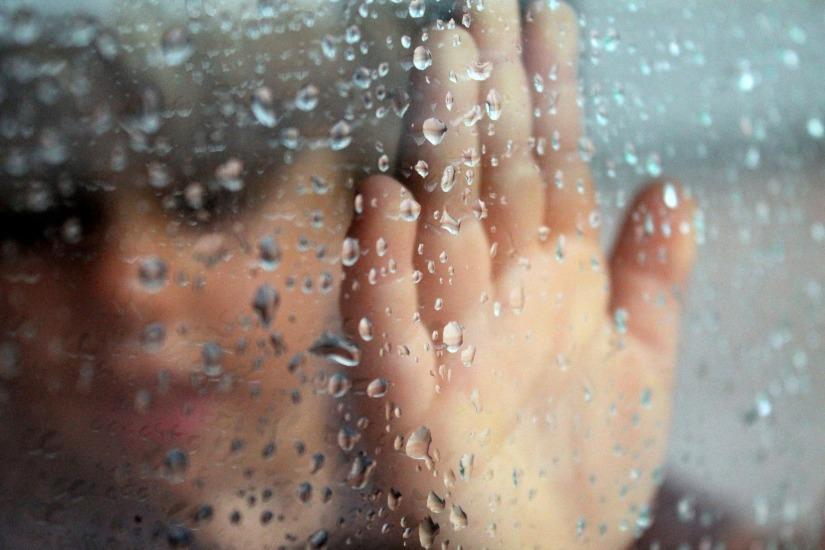 glass-97503_1920 copy