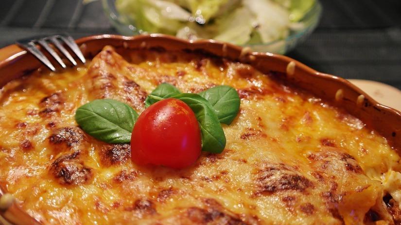 lasagna-1900529_1280 copy