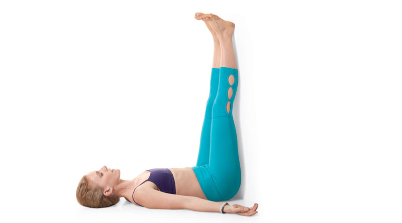 Benefits-of-Legs-Up-the-Wall-Pose