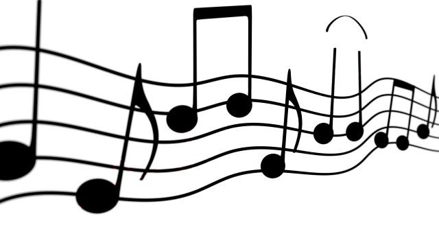 music-2570451_1920 copy