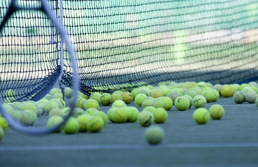 tennis-2100437_1920 copy