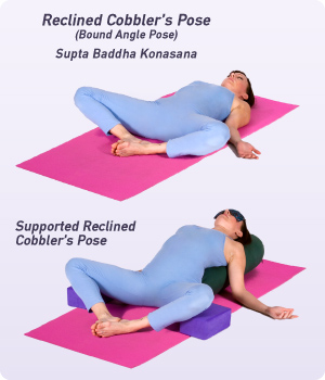 Yoga_ReclinedCobblersPose_01_300x350