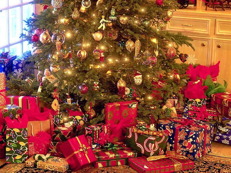 87f481ae8736009bb3b87bc0ac4b987e--ideas-for-christmas-presents-all-things-christmas