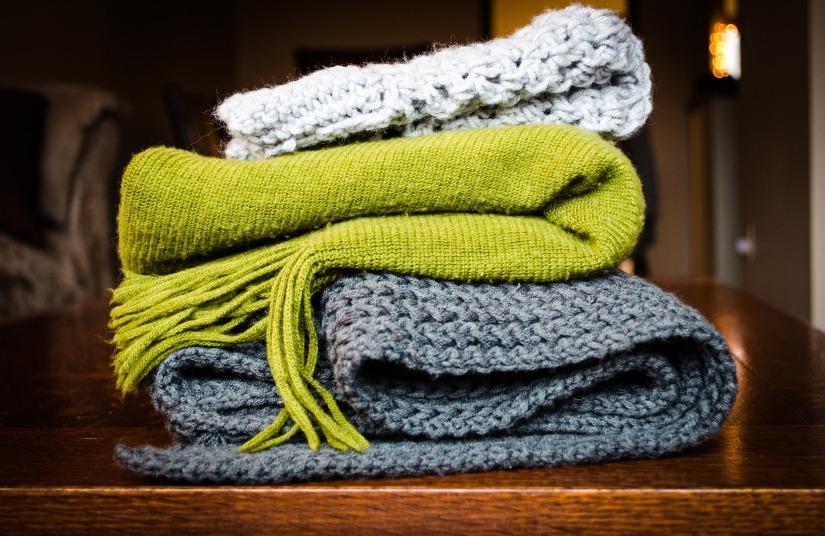 blanket-2593141_1920 copy