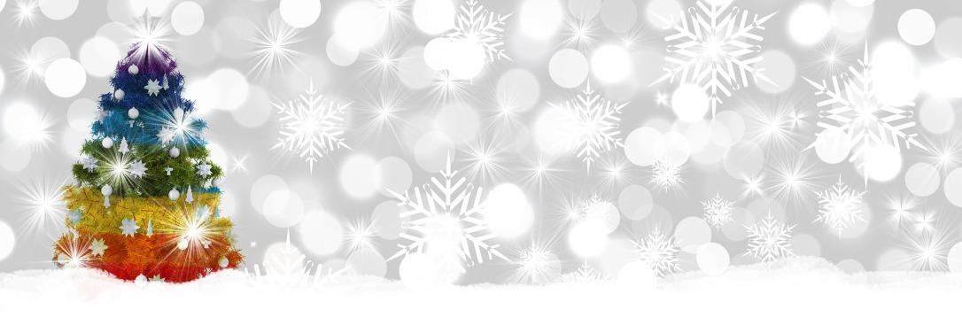 christmas-2985527_1920 copy
