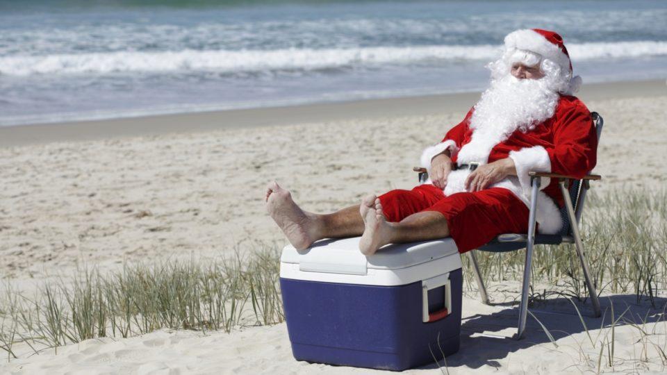 Christmas-heatwave-960x540