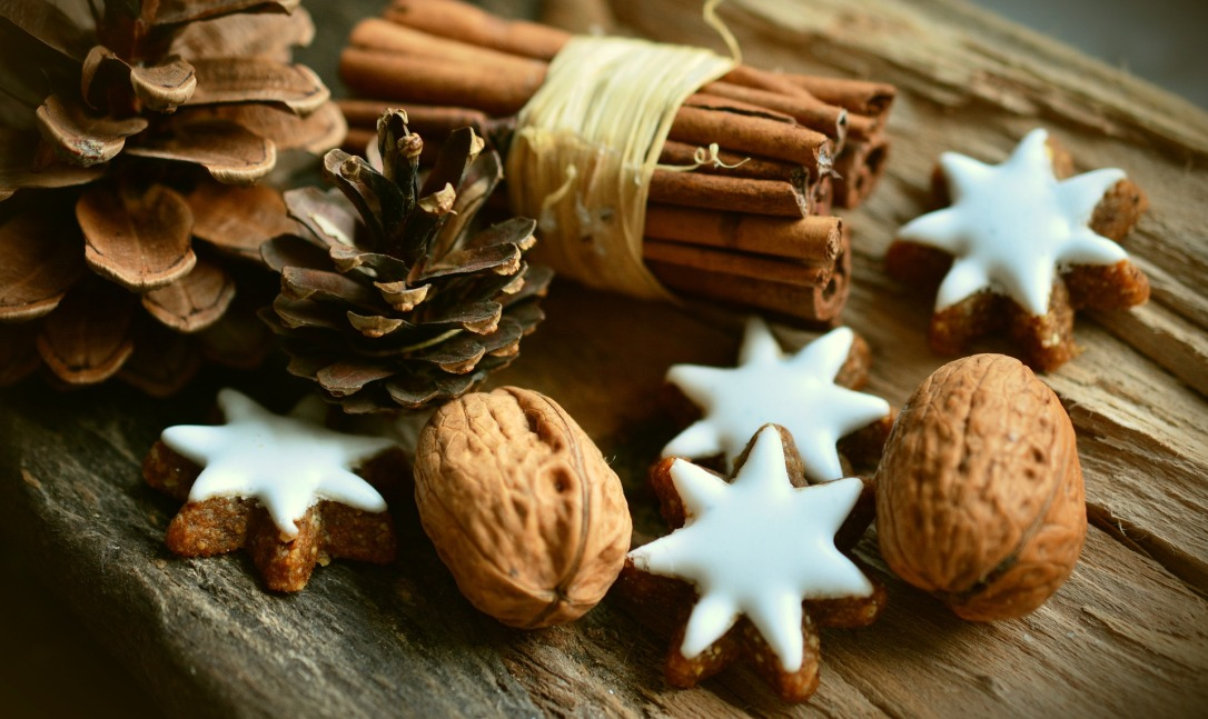 cinnamon-stars-2991174_1920 copy